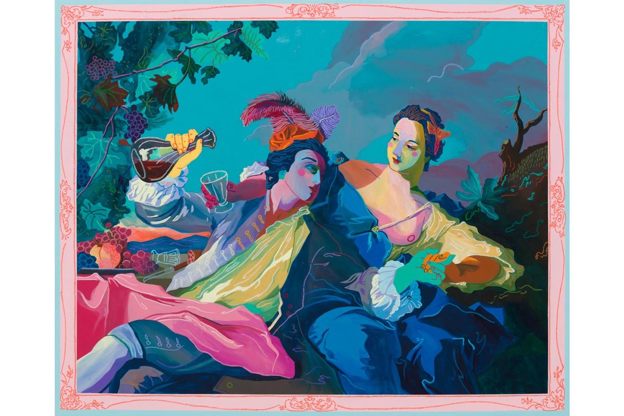 https___hypebeast.com_image_2019_08_andy-dixon-no-big-deal-i-want-more-hong-kong-exhibit-05.jpg