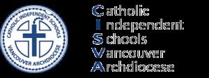 Catholic Independent Schools Vancouver Archdiocese (CISVA)