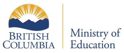 Ministry of Education of British Columbia
