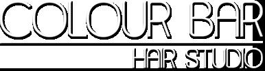 Colour Bar Hair Studio