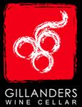 Gillanders Wine Cellar