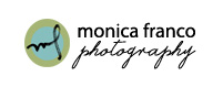 Monica Franco Photography