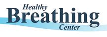 Healthy Breathing
