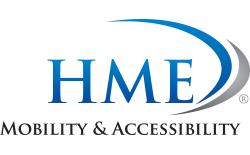 HME Mobility
