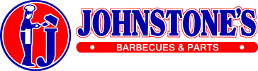 Johnstones Barbecues