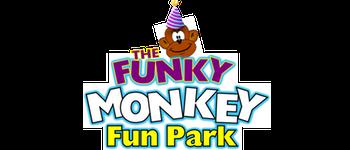 funky-monkey.png