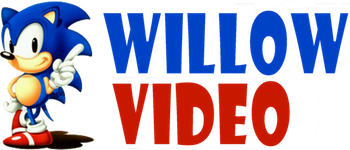 willow-video.png