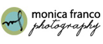 monica-franco-photography.png