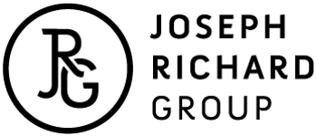 joseph-richard-group.png