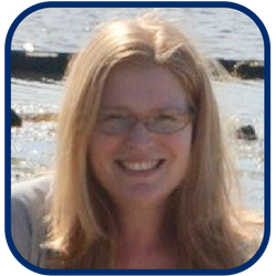 Jacqueline Johnson  Maintenance Coordinator  email