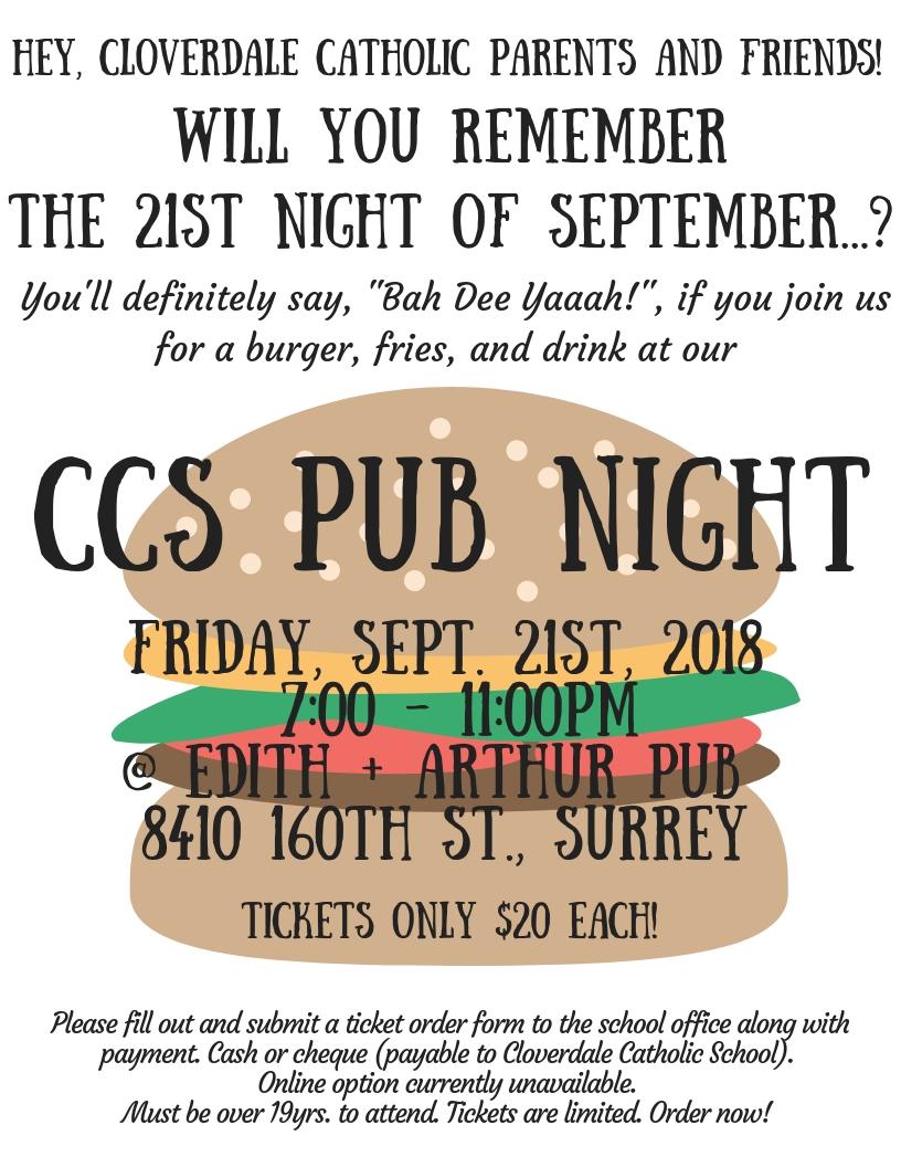 CCS Pub Night 2018 AD, POSTER.jpg