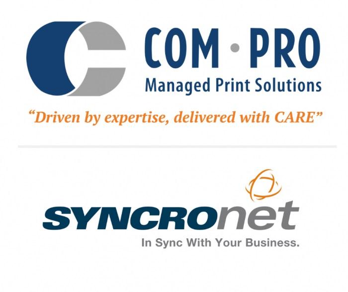Syncro-ComPro-1-700x587.jpg