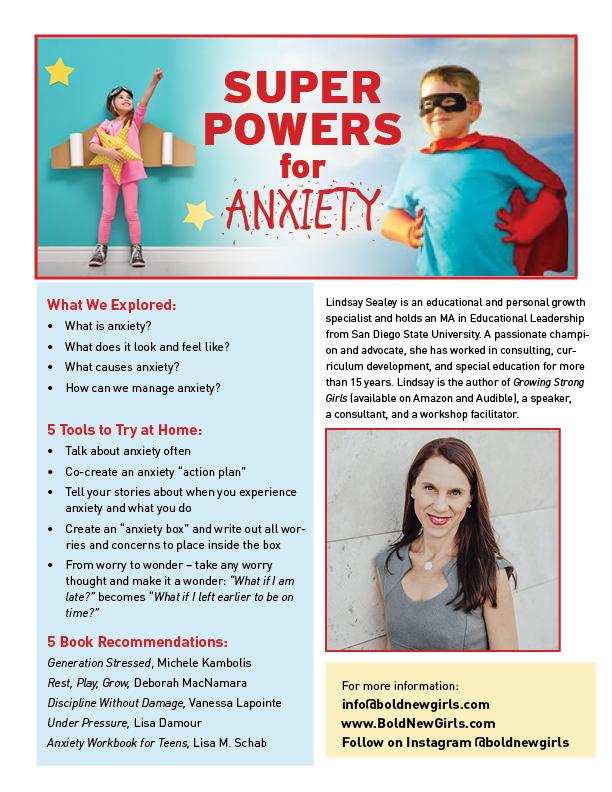 handout flyer.jpg