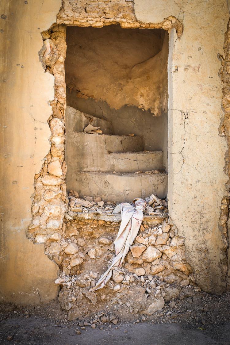 Iraq Imagery by Helen Manson May 2017-101.jpg