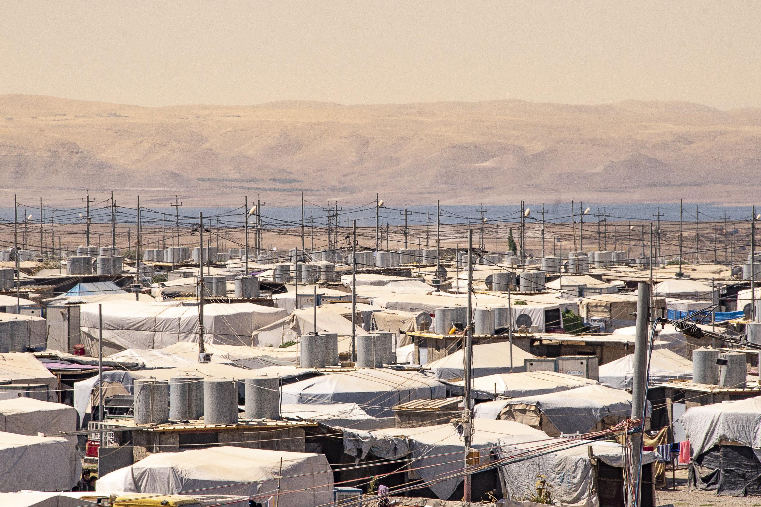 Iraq Sept 2018_9.jpg