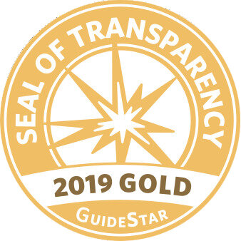 Organizational Transparency - Our organization earned a 2019 Gold Seal of Transparency. By adding information about our goals, strategies, capabilities, and vision, we are highlighting the difference we help to make in the world. Check out our updated GuideStar (Now part of @CandidDotOrg): #Tutapona