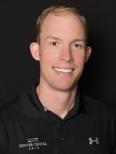 Dr. Nathen ellis - Your denver nc dentist