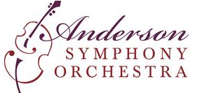 Anderson Symphony.png