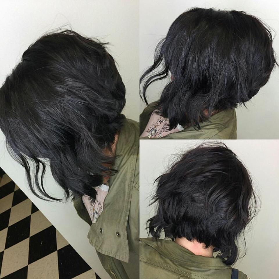 stylist courtney hurley 3.jpg