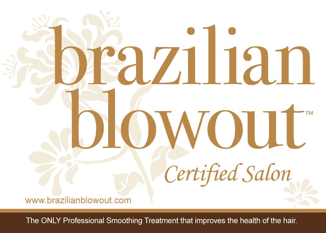 brazilian-blowout-certified.jpg