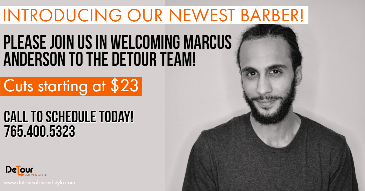 Marcus Barber Intro.jpg