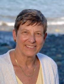 Susan Sloane