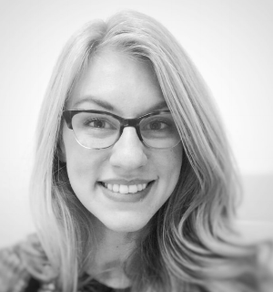 Maddy Kluesner    Data Analyst Intern