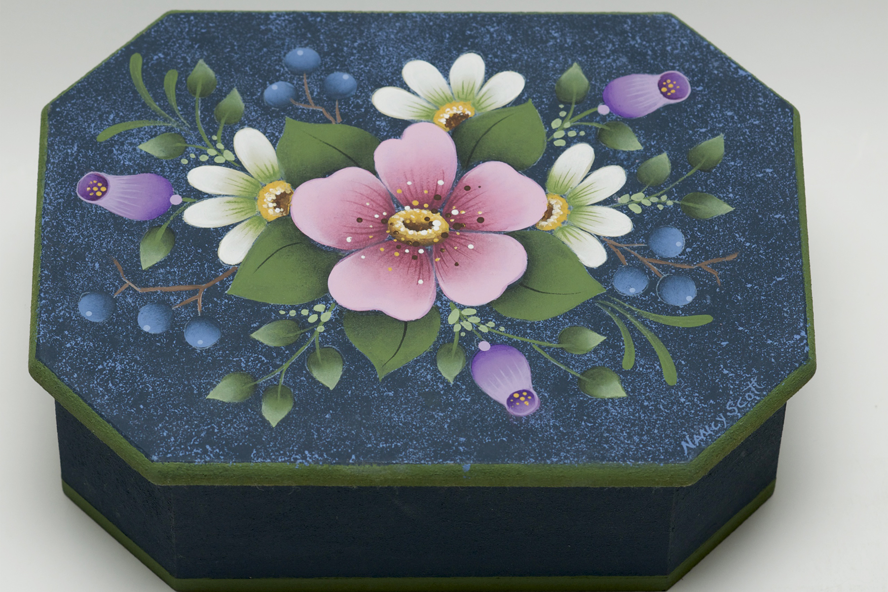 3.  Floral Keepsake box copy.jpg