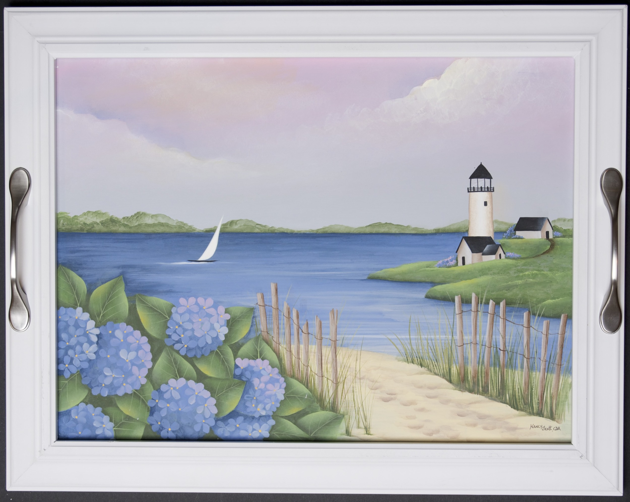 13. Summer Lighthouse tray copy.jpg