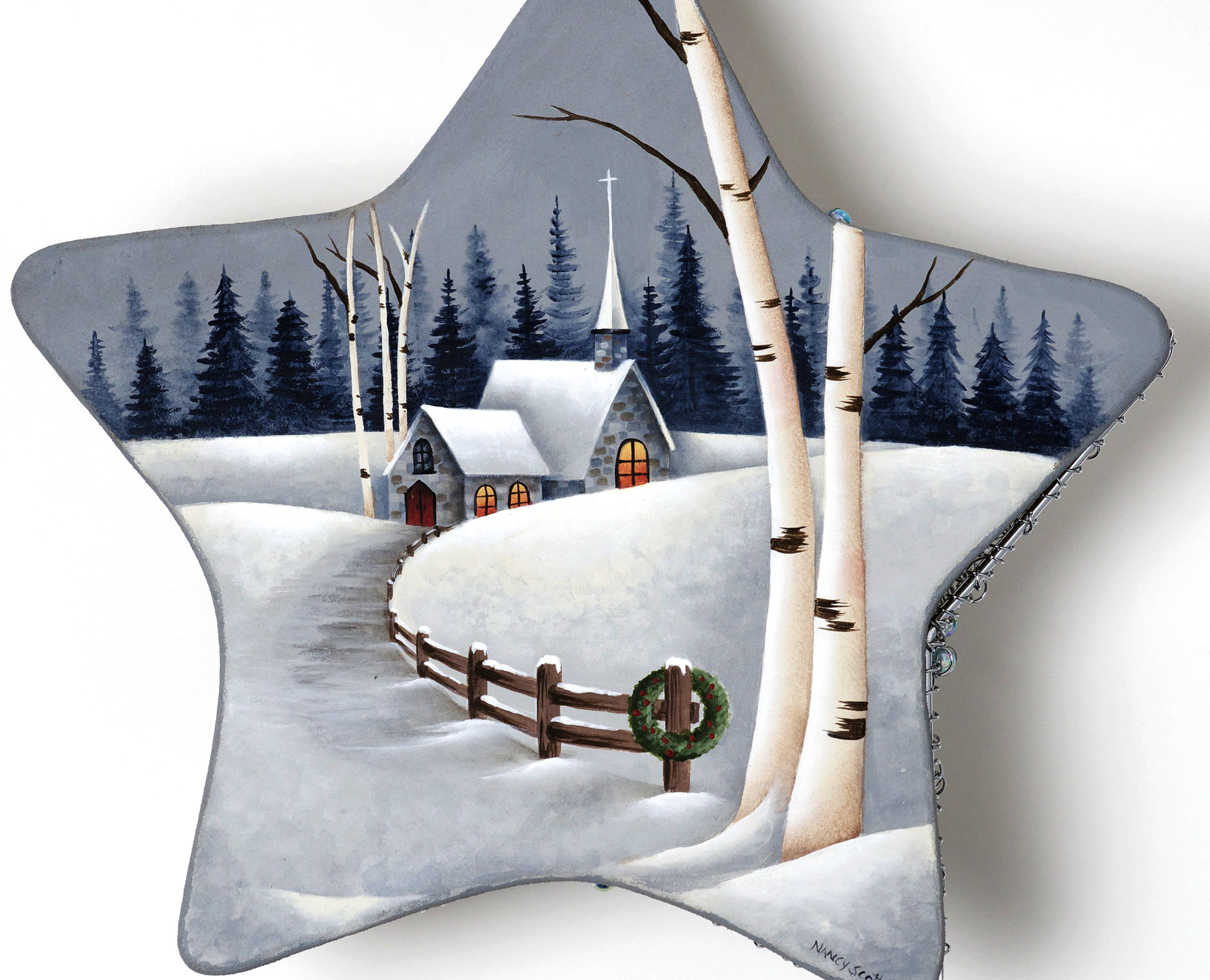 14. Christmas Star Basket.jpg