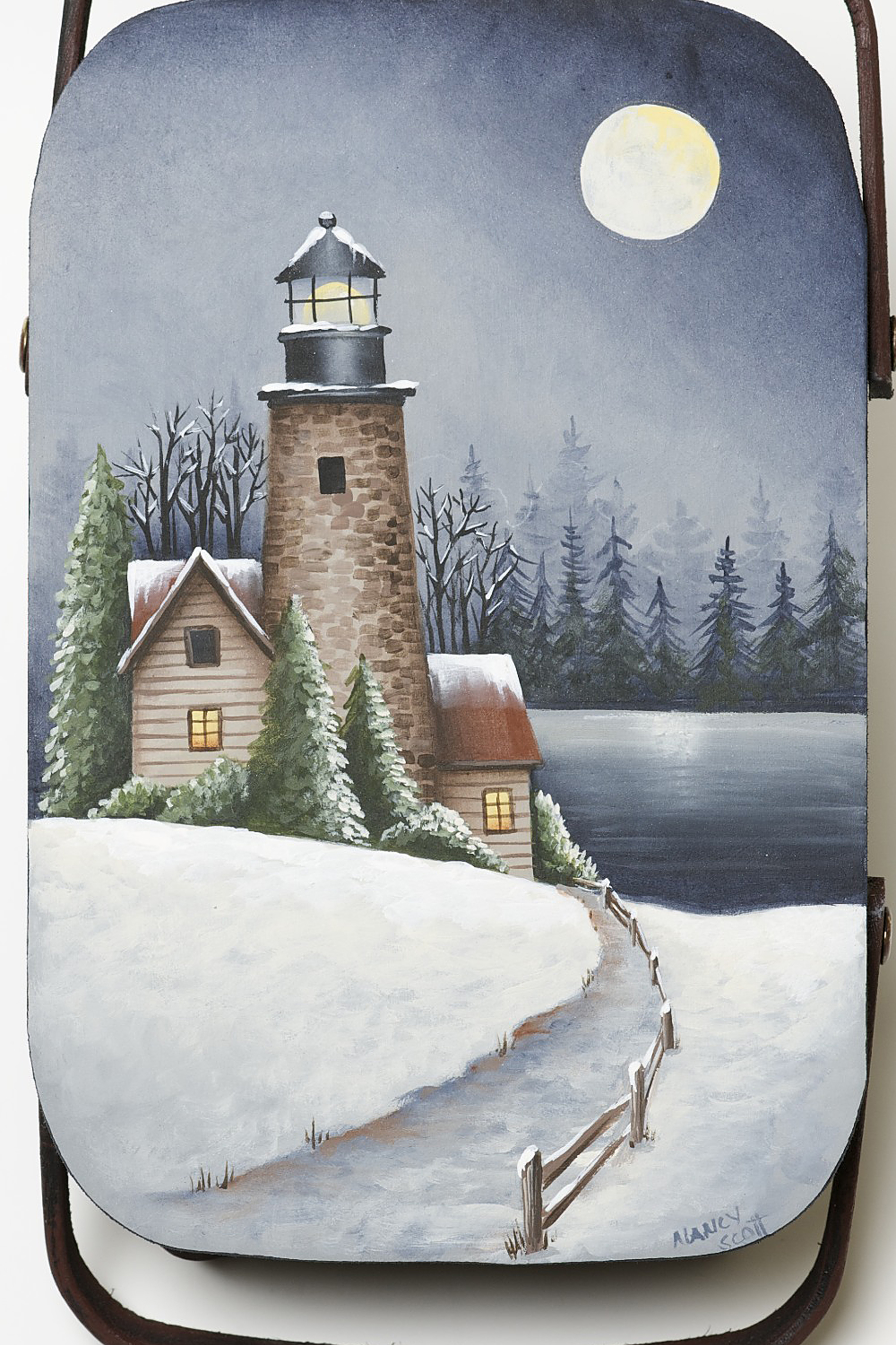 15. Winter Lighthouse.jpg