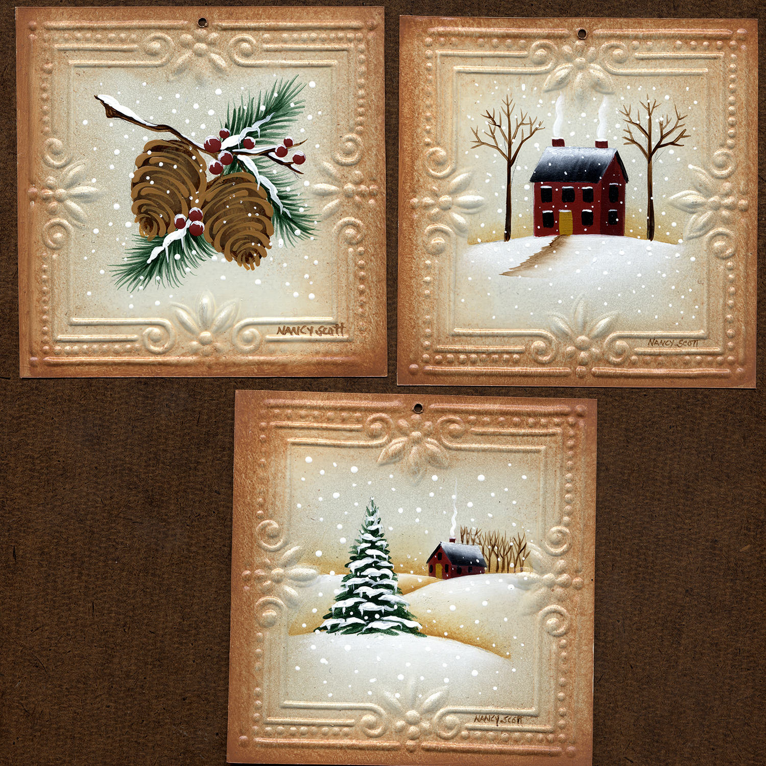 18. Country Tin Ornament Trio copy.jpg