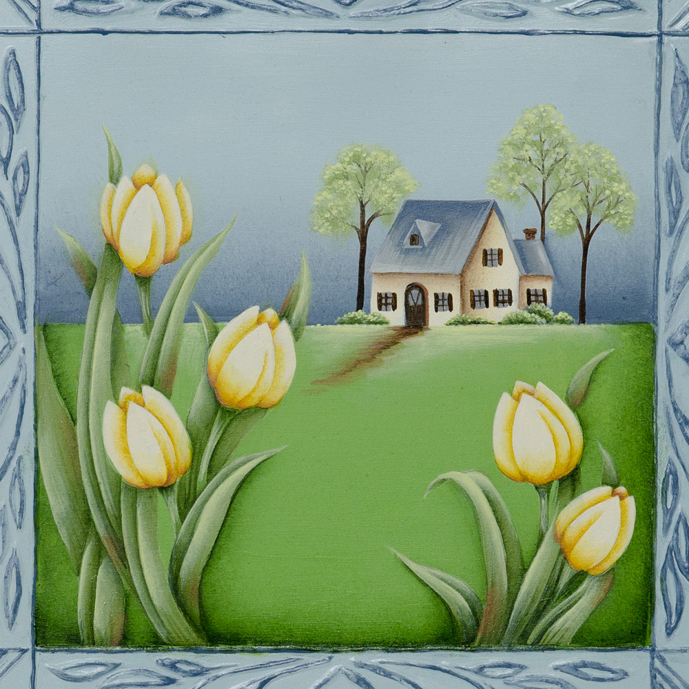 28. Spring Tin c:u.jpeg