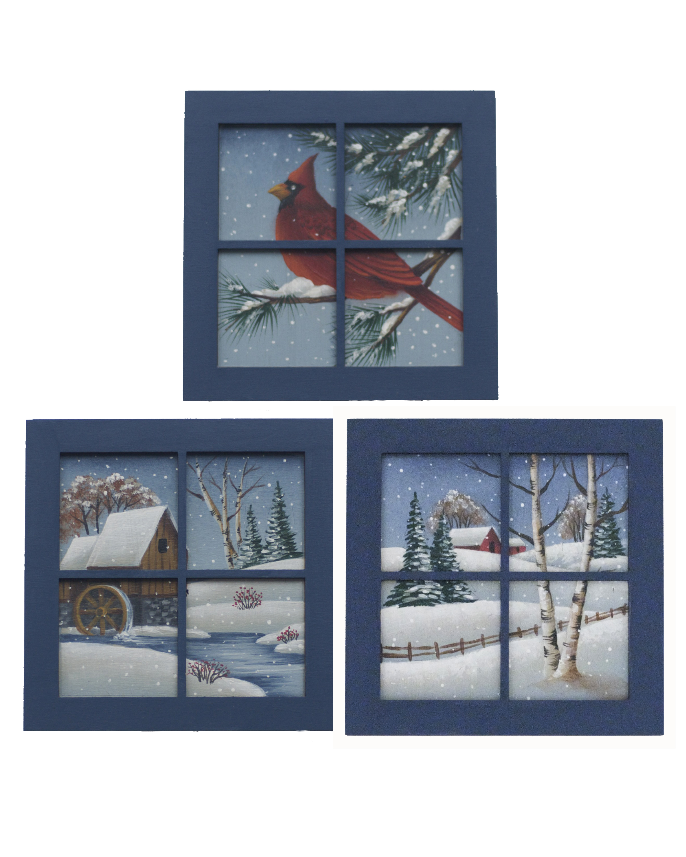 winter windows ornaments photo.jpg