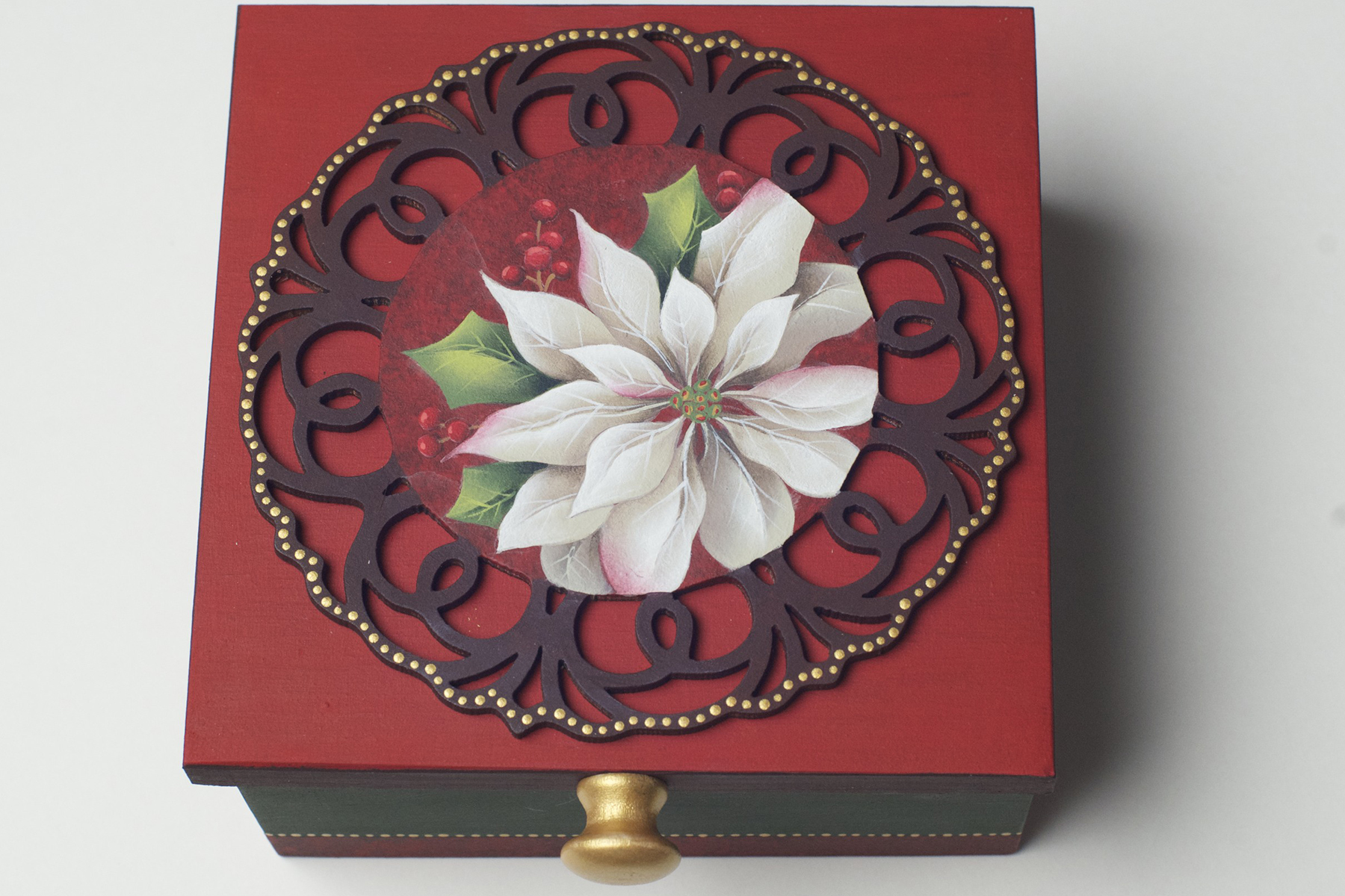 Pretty Poinsettia box 4x6 copy.jpg
