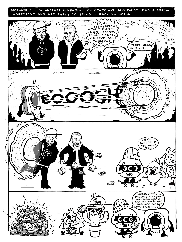 locol-comics-07.jpg