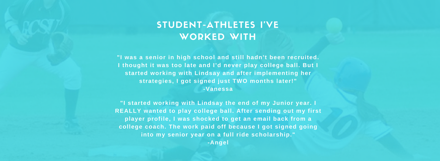 Student-athletes I've Worked With (2).png