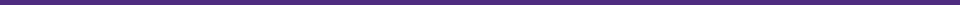 PurpleBarLong.jpg
