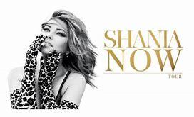 Shania.jpg