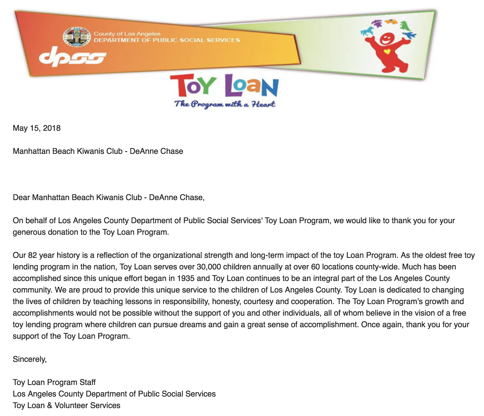 toy loan letter.png