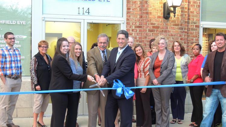 dp-eye-care-office-opens-in-smithfield-2014101-001.jpg