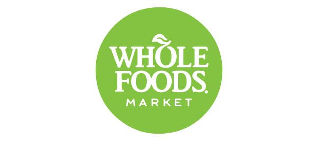 Whole Foods, Goji Farms USA