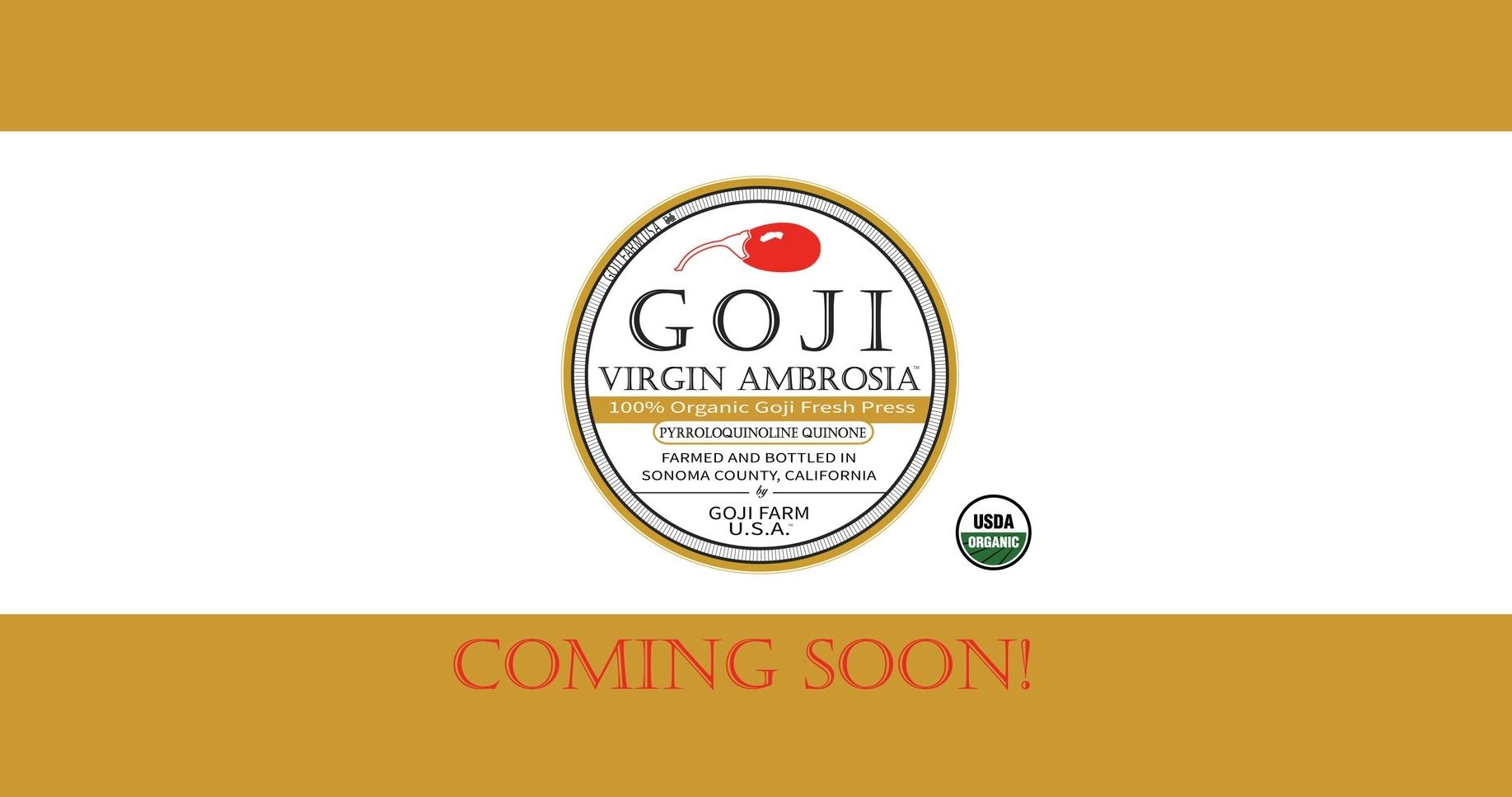 Goji Ambrosia Banner.jpg