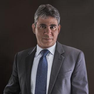 Leonardo Gallotti Olinto   leoolinto@daudtadvogados.com.br