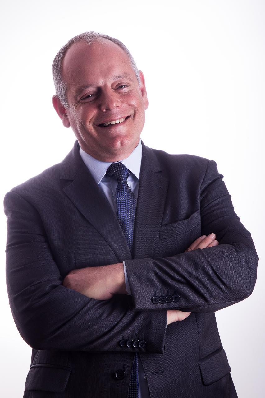 Alberto Daudt de Oliveira   alberto@daudtadvogados.com.br