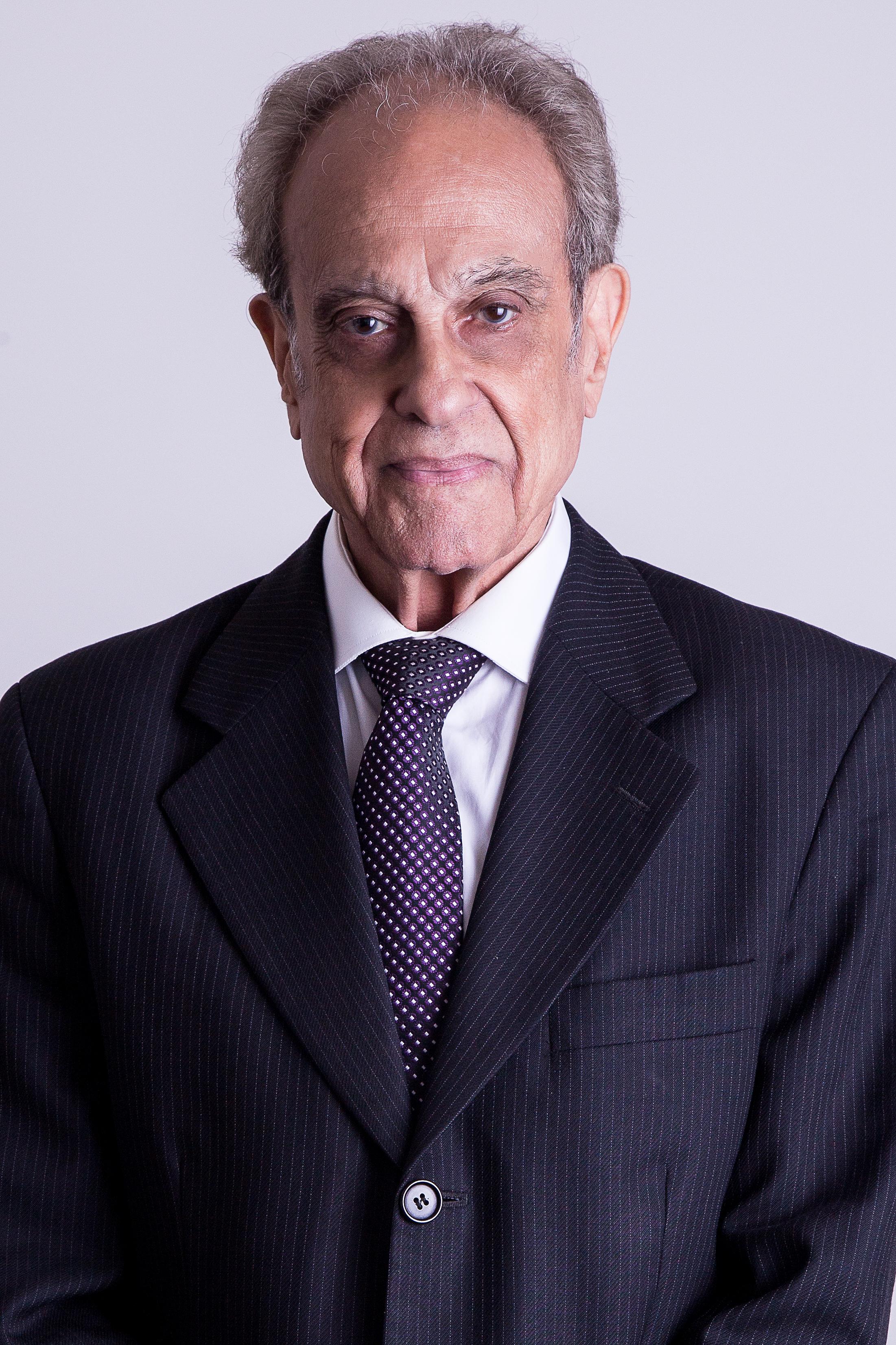 Julio Cezar da Fonseca Furtado   jcfurtado@daudtadvogados.com.br