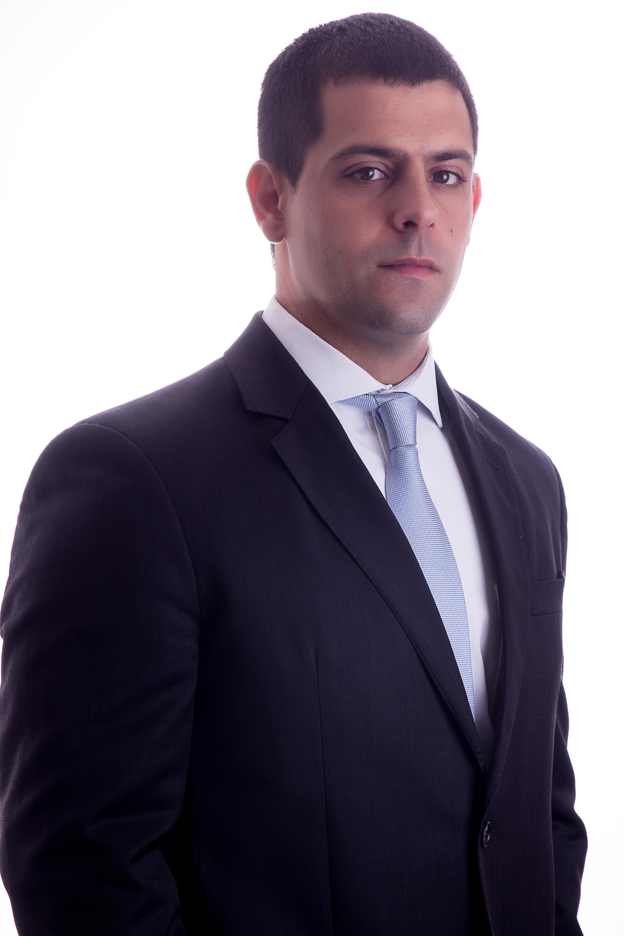 Tomás Colacino Daudt de Oliveira   tomas.daudt@daudtadvogados.com.br