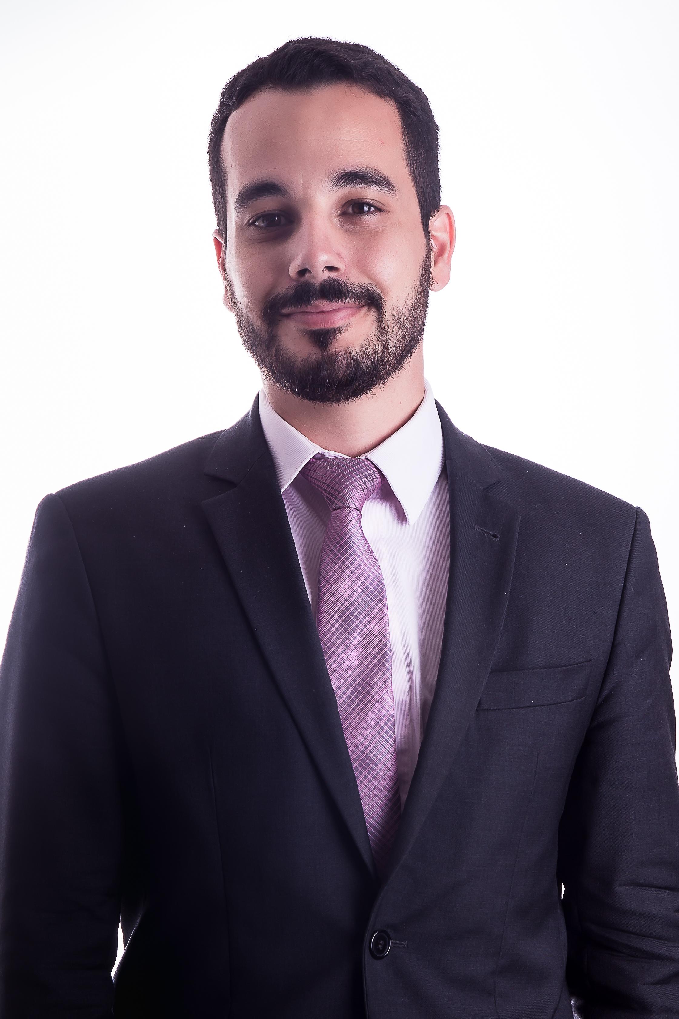 Daniel Massena Ferreira    daniel.massena@daudtadvogados.com.br
