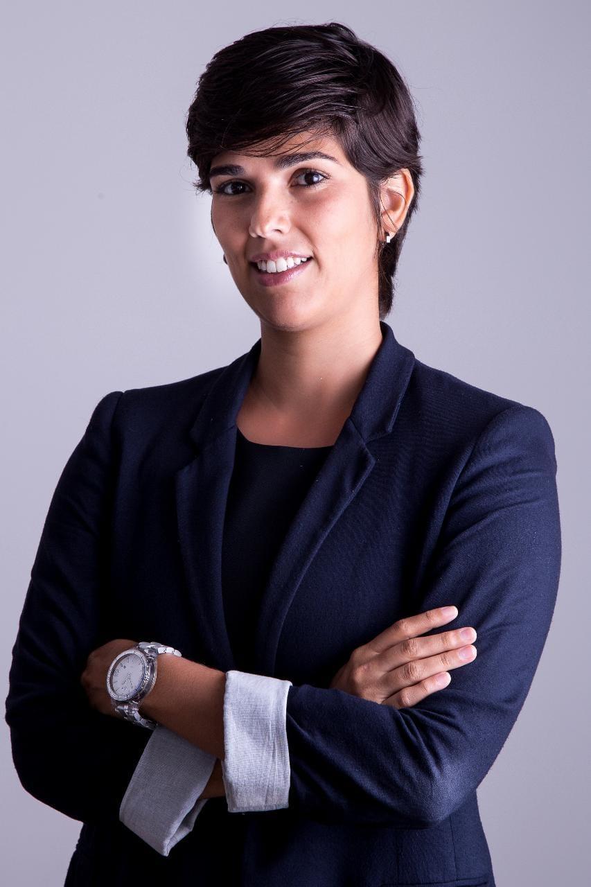Fernanda Mattos Mendonça    fernanda.mattos@daudtadvogados.com.br