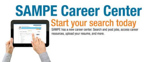 at  http://www.nasampe.org/?page=jobs